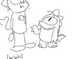 SCRATCH KAT (Comic)/Page 7
