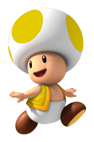 File:ToadYellow.png