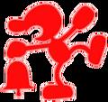 Unjustice Mr. Game & Watch 1