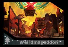 WeirdmageddonBox