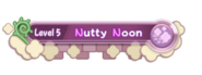270px-KRtDL Nutty Noon plaque