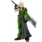 ACL - SSBSwitch WIF recolour - Cloud 6