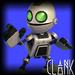 ClankVariationBox