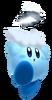 Cloud Kirby