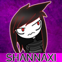 ColdBlood Icon Shannaxi
