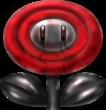 CrimsonFlowe3D