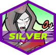 DiscordRoster Silver