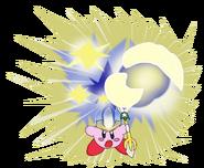 Exa-Light Kirby
