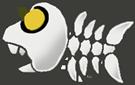 Fishbone PMTMF
