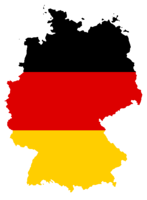 GermanyCassiopeia