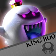 KingBooSSBVS