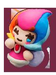 KirbyArtFairy