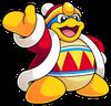 KirbyBR Dedede
