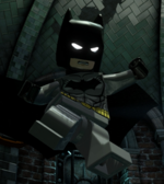 LEGOBatmanProfile
