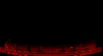 Logo SSBUA