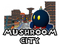 MKG Mushroom City