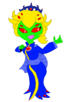 SB2 Jigea recolor 4