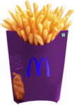 SB2 McDonald's French Fries recolor 7