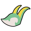Serperior Stock Icon