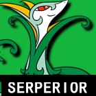 Serperiorpoke