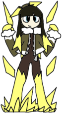 YukiKillGames2(alt3)(transparent)