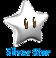 1.5.SMS Rank Silver Star