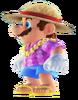 2.Resort Mario 1