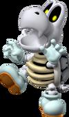 351px-Dry Bones Artwork - Mario Party 7