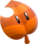 512px-Super Leaf Artwork - Super Mario 3D World (1)