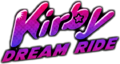 Kirby Dream Ride