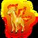 Ancestor Ponyta
