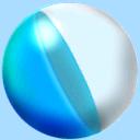BlueCapsuleOrb