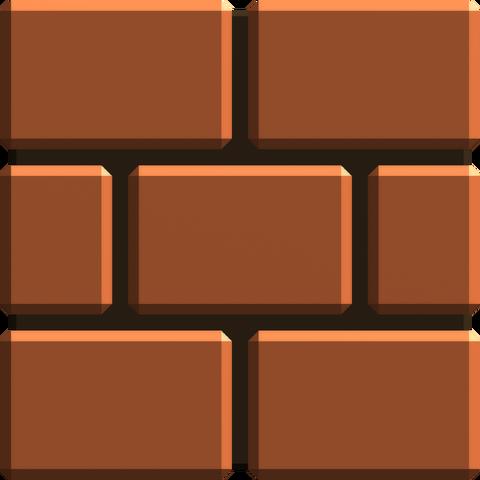 File:Brick Block.png