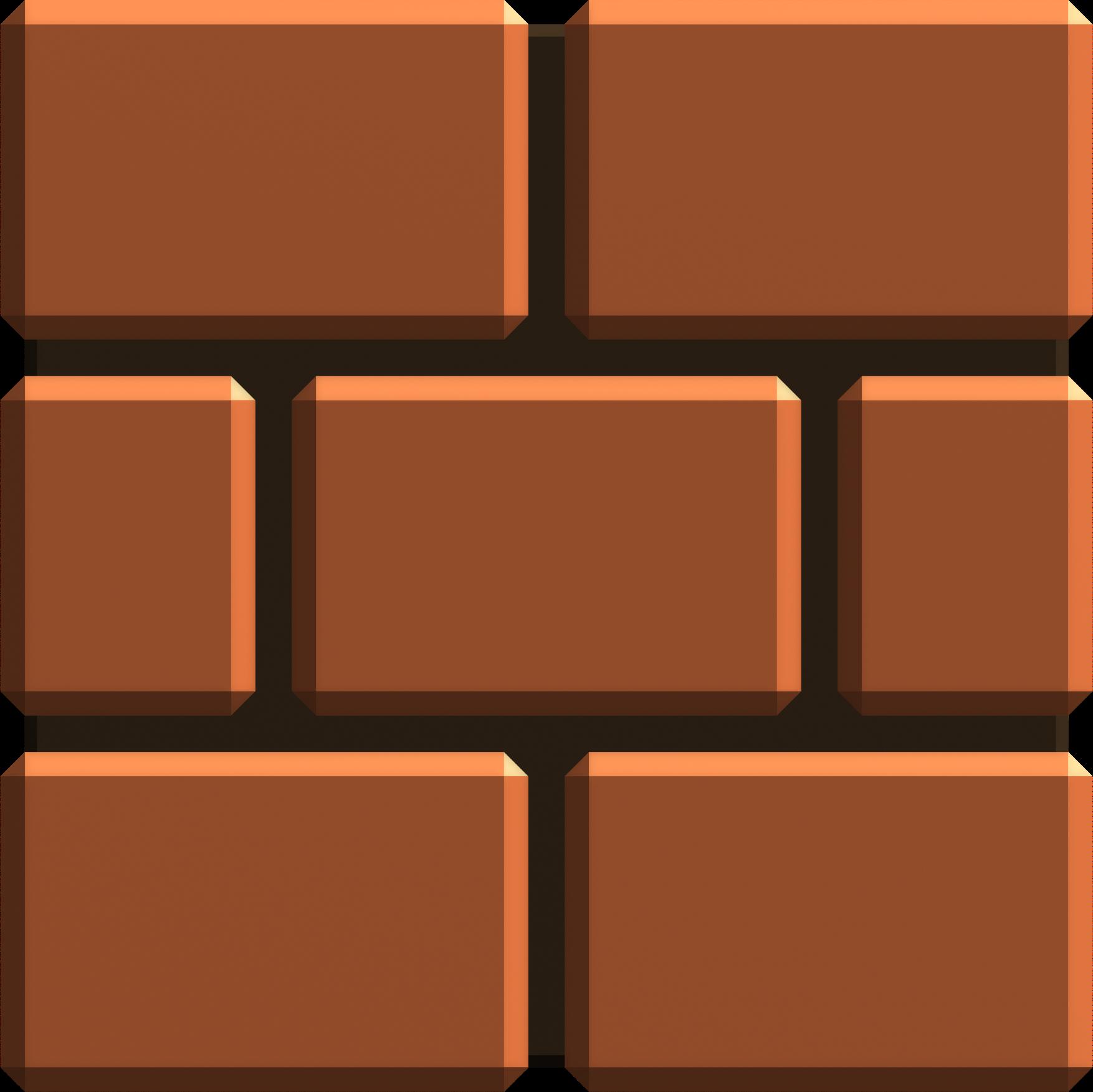 Brick Block Fantendo Nintendo Fanon Wiki Fandom