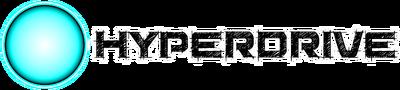 CD HyperDrive
