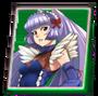 Celia Icon