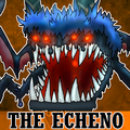 ColdBlood Icon The Echeno
