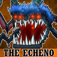 ColdBlood Icon The Echeno