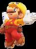 Constructor Mario 4