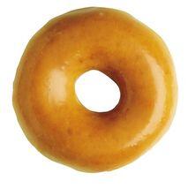 Dozen-krispy-kreme-glazed-donuts-099
