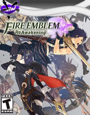 FireEmblemReAwakeningBoxart