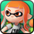 Inkling CSS Icon
