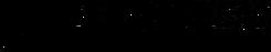 JSSB character logo - Fire Emblem