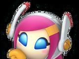 Susie (SSBU)