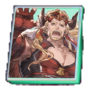 Ladiva Icon