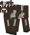 MP Cow