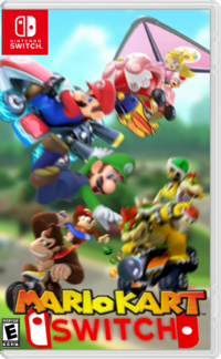 Mariokartswitch boxart