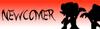 Newcomer 30 SSBR