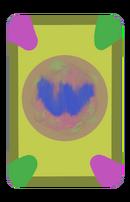 Partner Card (SW)