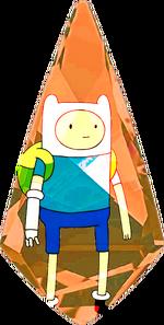 Phantogram Finn